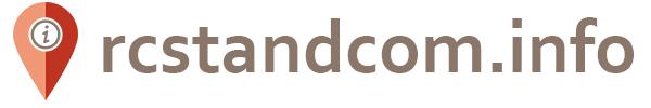 rcstandcom.info