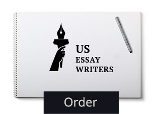 USEssayWriters.com